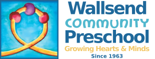 Wallsend Community Preschool